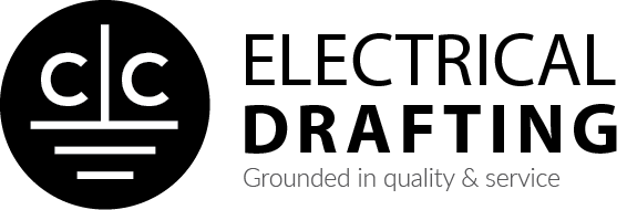 CC Electrical Drafting